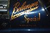 1930 Belanger Indy Special