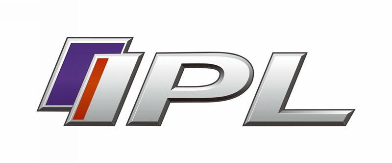 2011 Infiniti IPL G Coupe