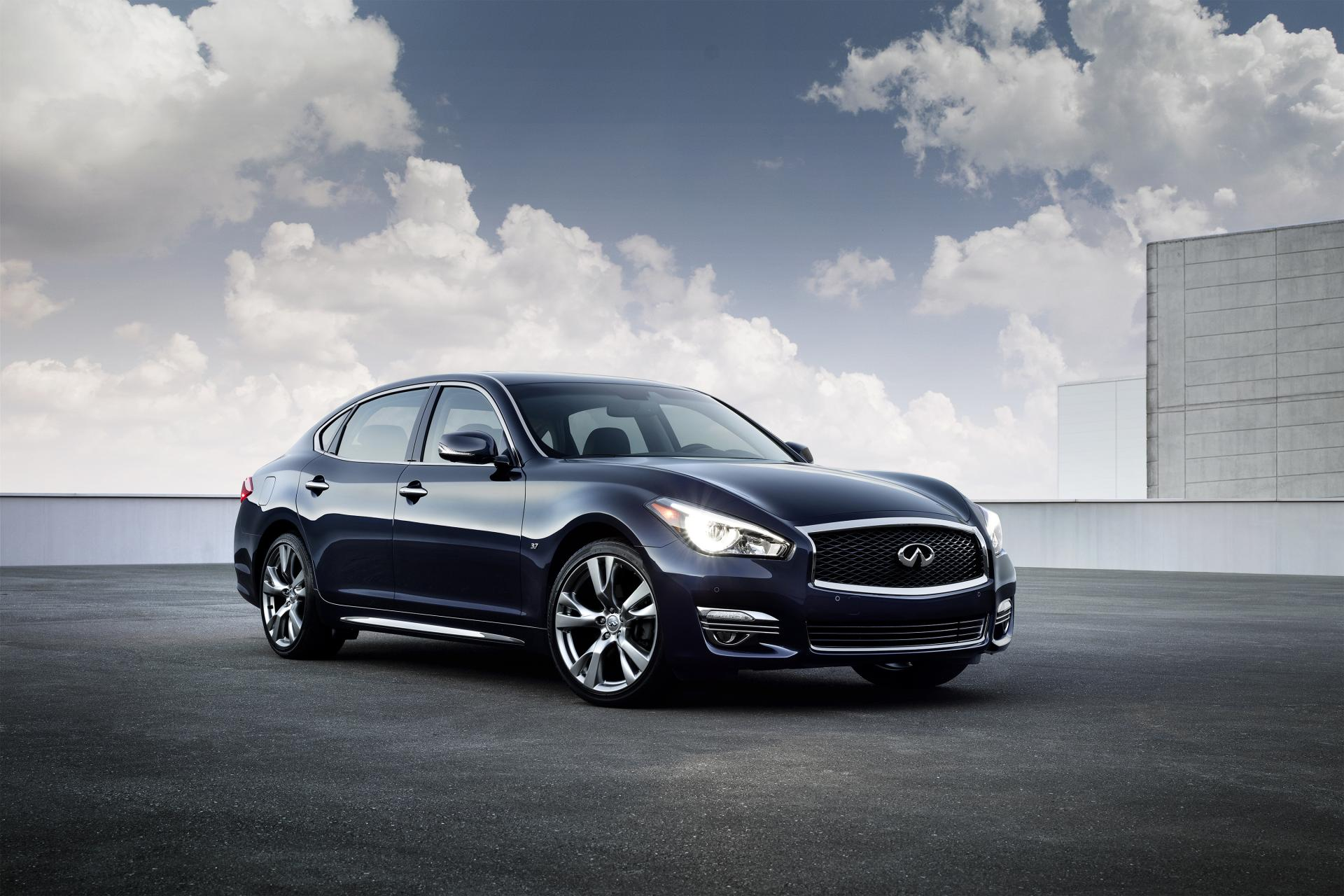 select high trim guelph new vehicles in sale awd for luxury img infiniti automatic