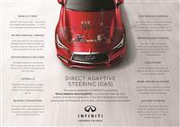 2017 Infiniti Q60 thumbnail image