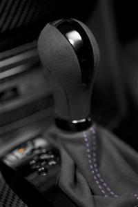 2012 Infiniti FX Sebastian Vettel Edition thumbnail image