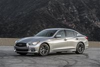 Image of the Q50 3.0t Signature Edition