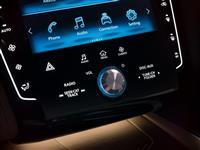 2017 Infiniti Q50 Concept