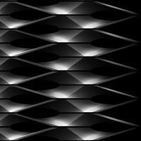 2017 Infiniti QX80 Monograph Concept