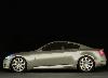 2006 Infiniti Coupe Concept
