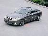 2005 Infiniti M45 Concept