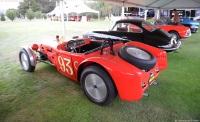 1949 Ingalls Racing Special