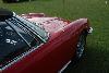 1962 Innocenti Ghia 950