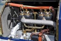 1911 Inter-State Bulldog 50