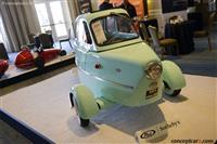 1957 Inter 175A