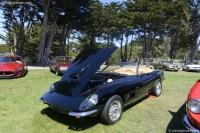 1968 Intermeccanica Italia