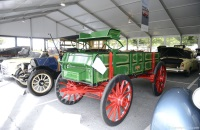 1907 International Harvester Columbus image.