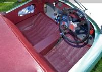 1951 Iota 350 Sport