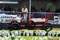 1913 Isotta Fraschini Tipo IM