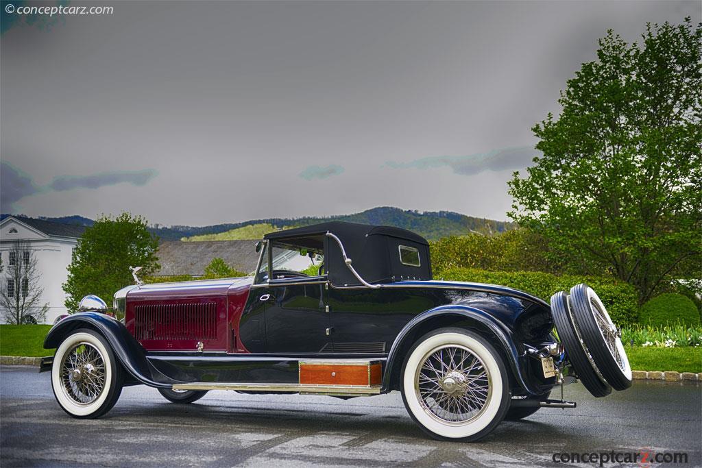 Ss Auto Sales >> 1928 Isotta Fraschini 8A SS | conceptcarz.com