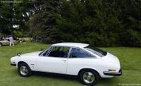 1979 Isuzu 117 Series 3