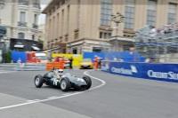 JBW  F1
