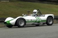 1959 Jabro MK3