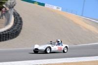 1961 Jabro MK3