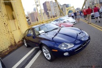 Image of the XK Series