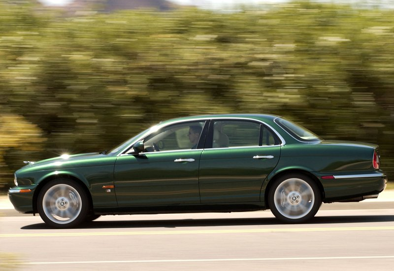 used cars supercharged xjr jaguar photo for sale