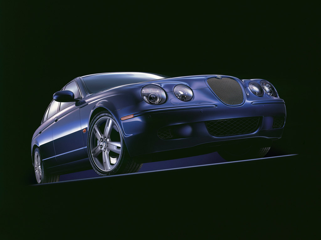 auction results and sales data for 2005 jaguar s type. Black Bedroom Furniture Sets. Home Design Ideas