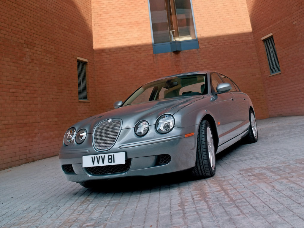 wiki file wikimedia rear jaguar s commons type