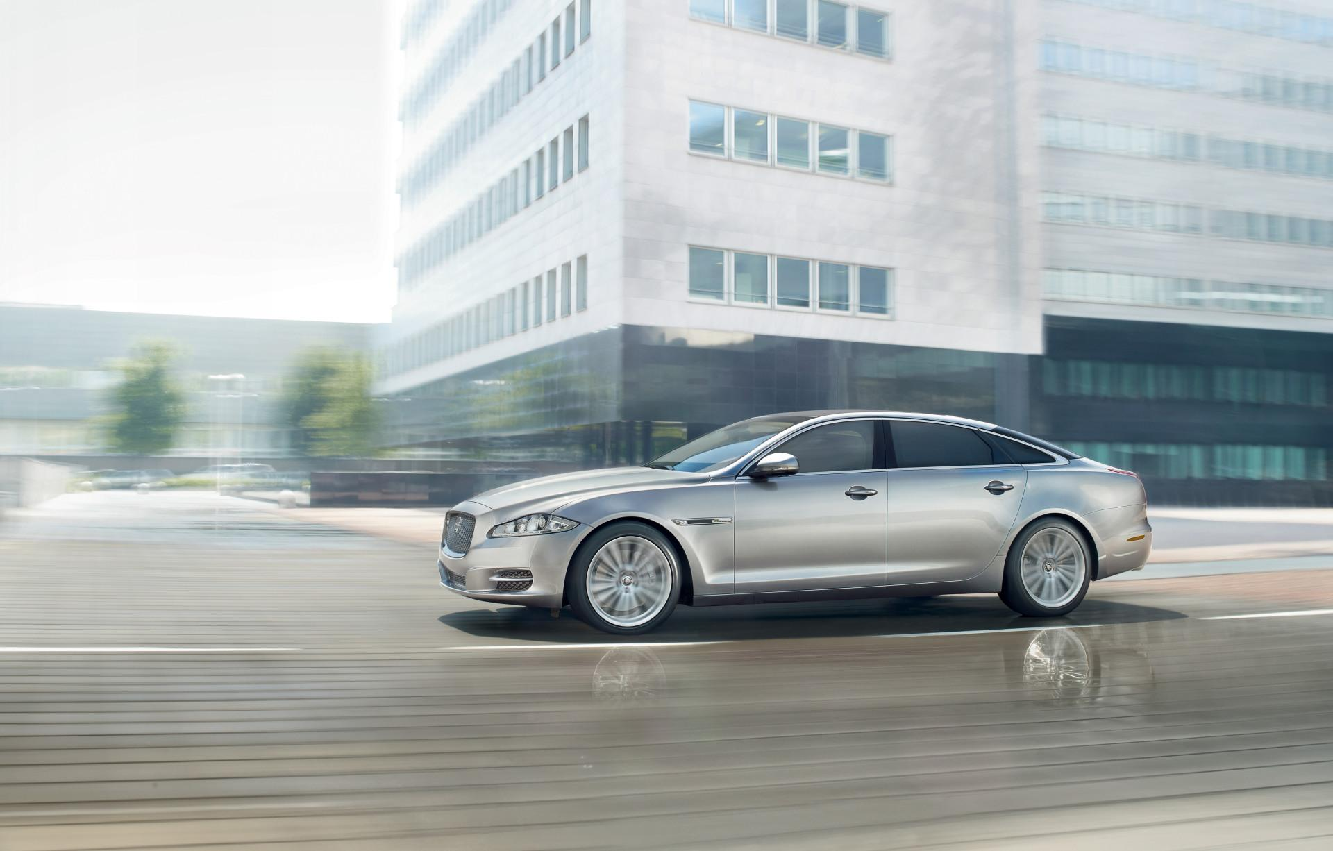 jaguar xj pinterest kratom and pin