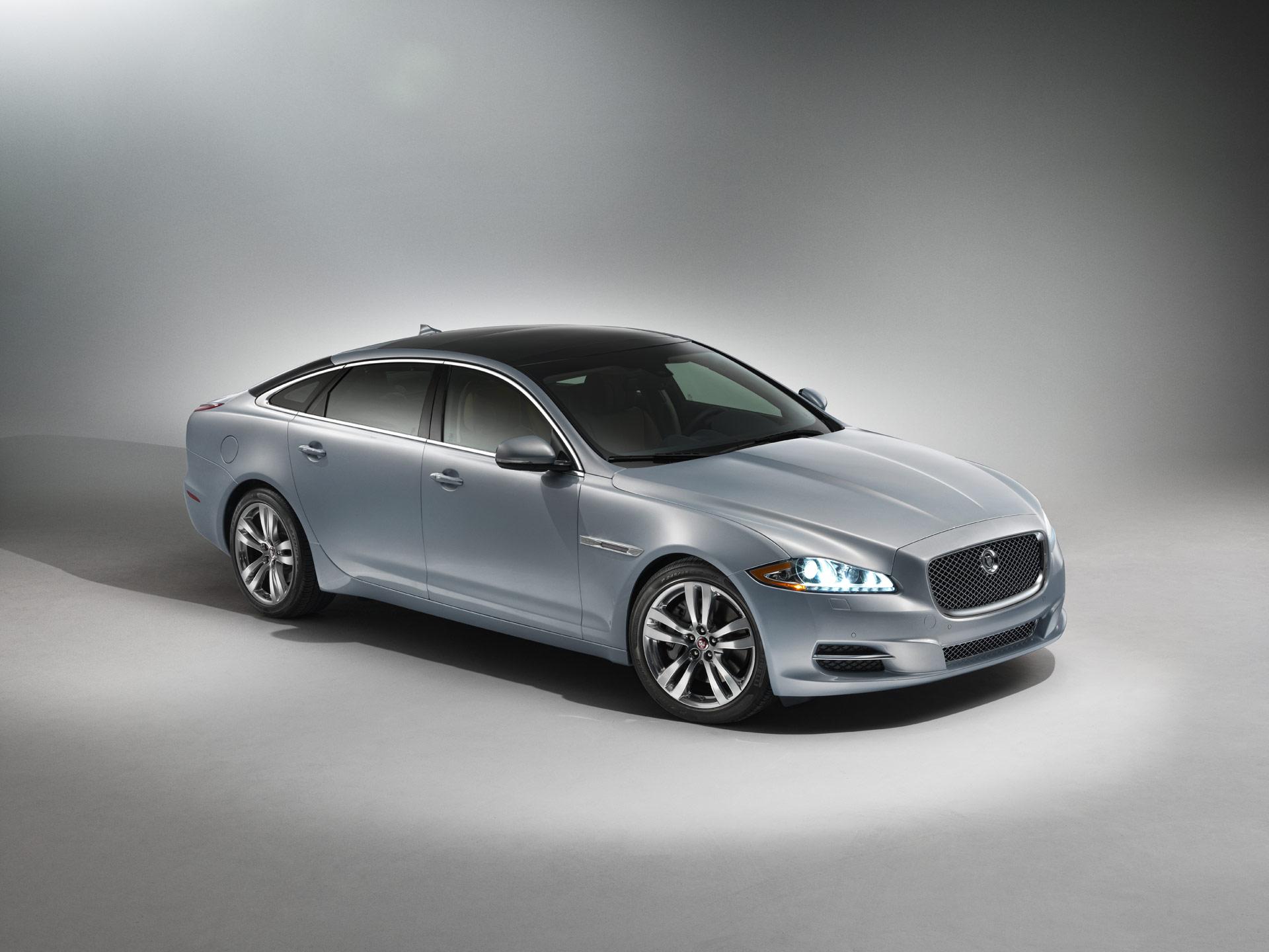 xjr attachment xj cars jaguar auto xjl magazine top
