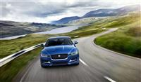 Image of the XE