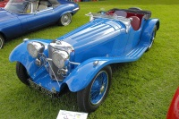 Jaguar Other