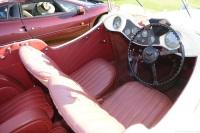 1935 Jaguar SS II