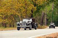 1935 Jaguar SS1