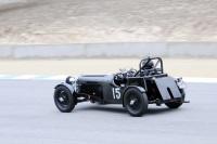 1937 Jaguar 100 SS