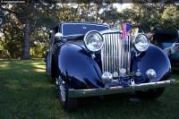 Jaguar 1.5-Liter