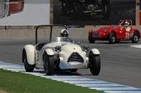 1949 Jaguar Parkinson Special