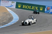 5B : 1947-55 Sports Racing and GT Cars