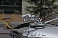 British and European Luxury