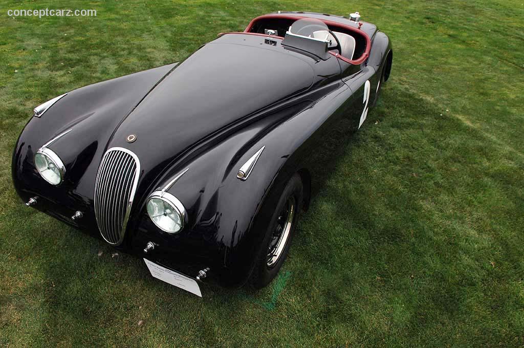 Jaguar Car Xk Price