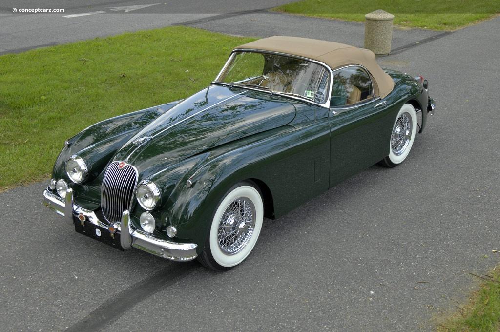 59-Jaguar-XK150S_DV_09_BC_a06.jpg