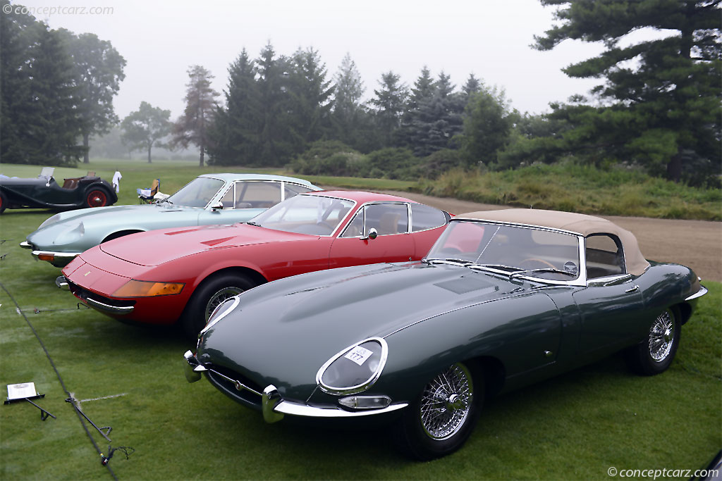 J69 254 together with J69 254 further E Type Rear Suspension2 also 1964 Chevrolet Corvette C2 photo furthermore Inventory. on 1969 jaguar xke