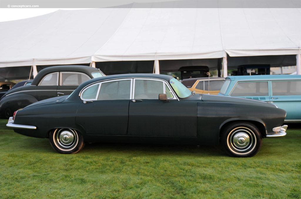 1965 jaguar mark x image chassis number 1d77529bw. Black Bedroom Furniture Sets. Home Design Ideas
