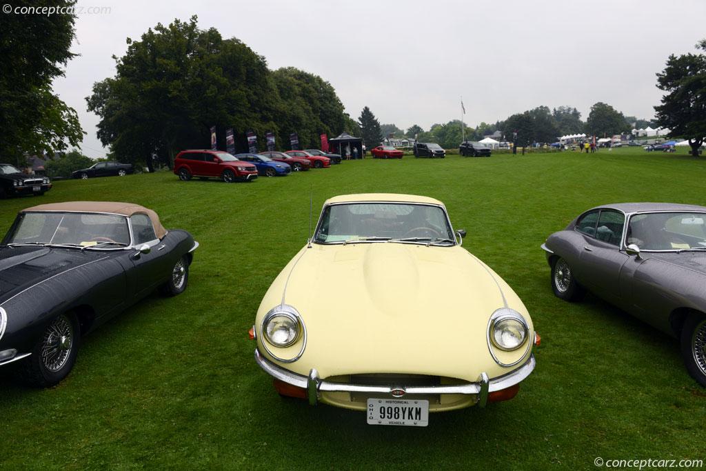 Auction results and sales data for 1969 jaguar xke e type 1969 jaguar xke e type publicscrutiny Gallery