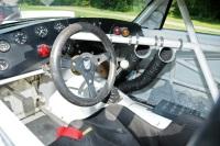 1981 Jaguar XJR-4 thumbnail image
