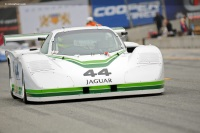 9A: 1981-89 FIA Mfg.Championship & IMSA GTP