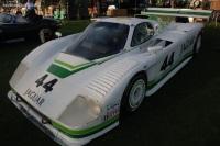 1985 Jaguar XJR-7 image.