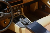 1987 Jaguar XJ-S