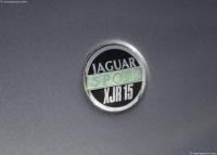 1990 Jaguar XJR-15
