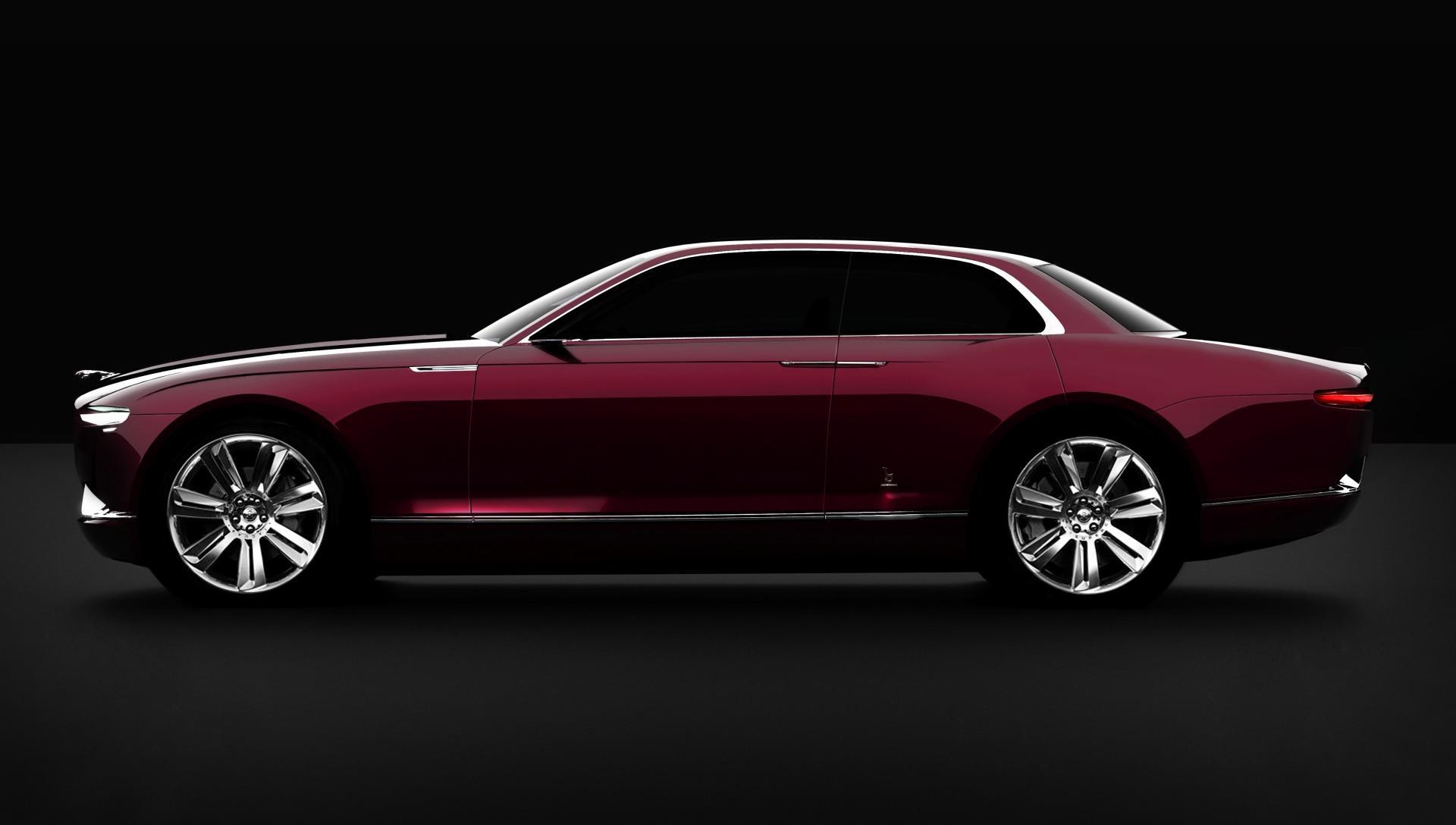 in autoart s racing jaguar models xkr italian red pin