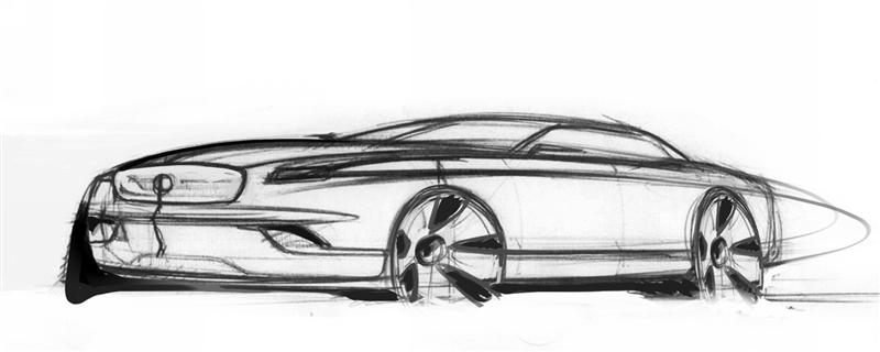 2011 Jaguar Bertone B 99 thumbnail image